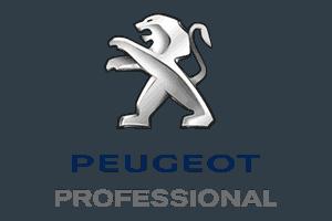 Peugeot företagsbil – Leasa Peugeot 3008 SUV från 3549 kr/mån